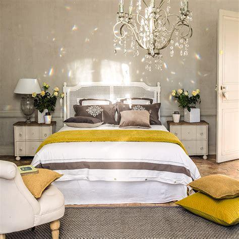 da letto maison du monde mobili classici camere da letto classiche maisons du monde