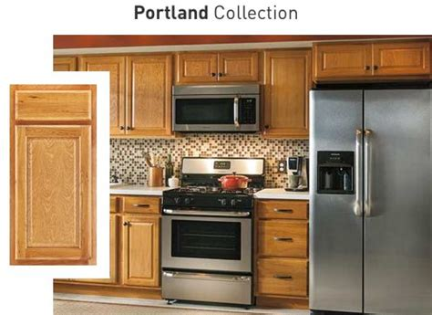 lowes kitchen cabinets sale shop in stock kitchen cabinets at lowe s