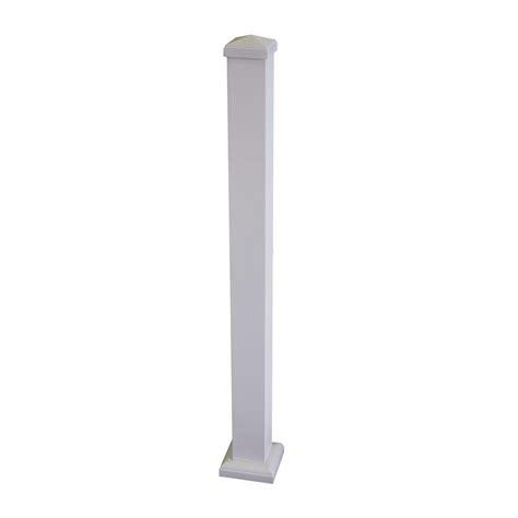 secure set 1 gal concrete alternative high density