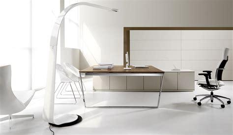 mobili ufficio operativi arko mobili operativi per ufficio arredamento per ufficio