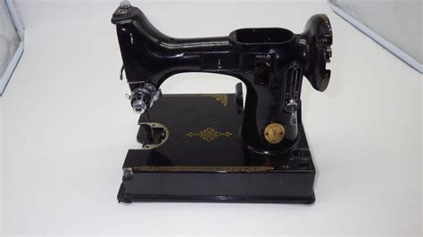 singer sewing machine sale singer featherweight sewing machine parts for sale