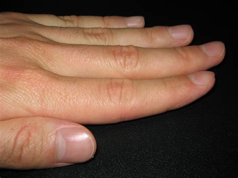 Finger Nails by File Fingernails Jpg