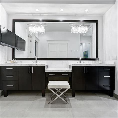Decorpad Modern Bathroom Bathroom Chandeliers Design Decor Photos Pictures