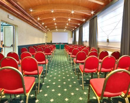 best western viale monza meeting a bw antares hotel concorde