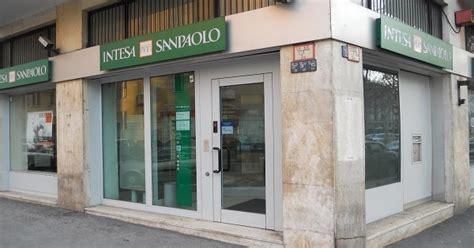 Banca Intesa Finanziamenti by Gruppo Intesa Sanpaolo Banca Con Le Migliori Offerte Di