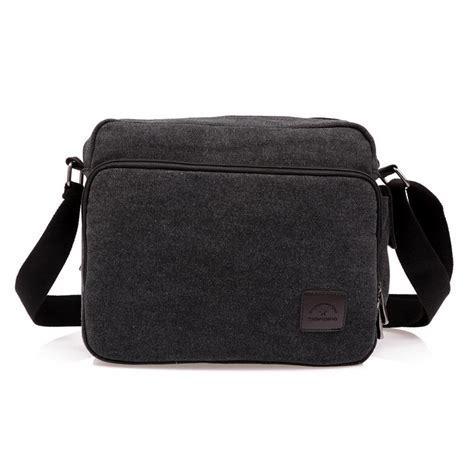 High Quality Bag high quality messenger bags bags more