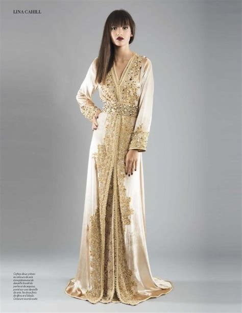 Kaftan Molly Brukat Dress Silk Gamis Maxi 275 best images about 180 s caftan on kaftan