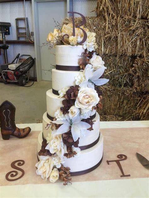 Wedding Cake Yelp by Western Wedding Cake Yelp Rustic Wedding Ideas