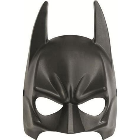 Masker Topeng Korea Dress Code Dress Code Masker child batman mask 163 3 99 child batman mask dazzle