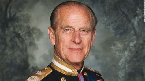 Prince Philip | prince philip husband of britain s queen elizabeth ii to