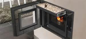 pellet fireplace insert price pellet stoves archives alternative heating alternative