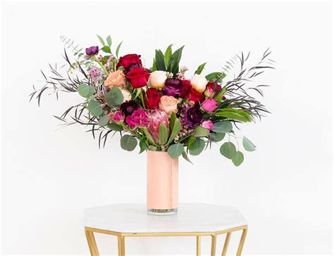 Best Flower Delivery by Best Flower Delivery Flowers Ideas For Review