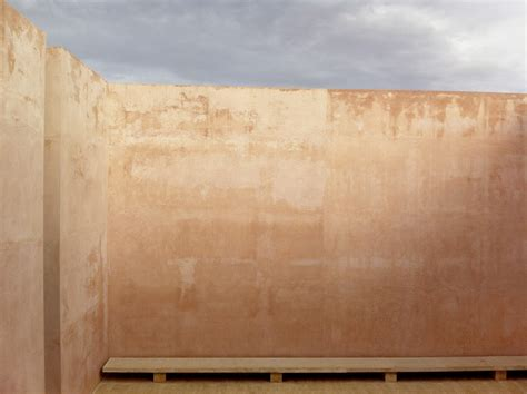 john pawson bench the neuendorf house by john pawson and claudio silvestrin