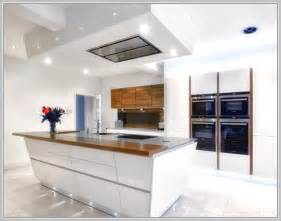 Kitchen Island Extractor Hood Kitchen Island Cooktop Hoods Home Design Ideas