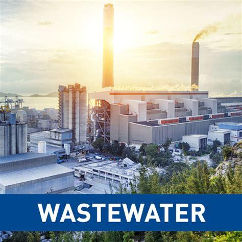water treatment 7pilar water treatment water pentair anaerobic mbr advanced filtration