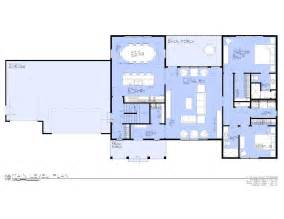 garage floor plans with bonus room norris design productions value by design