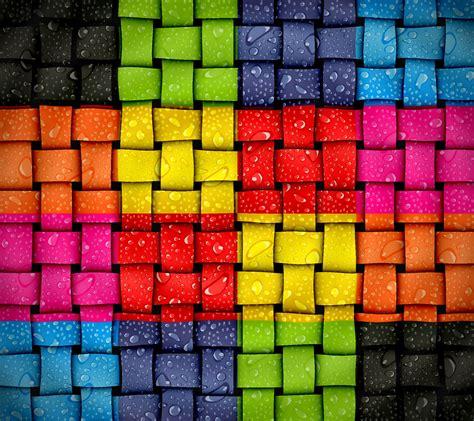 livid color مجموعه رائعه من الخلفيات المميزه لجالكسي اس4