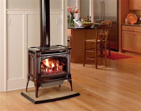 Home   Monroe Fireplace