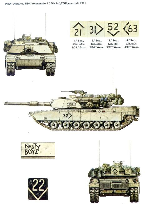Kyle Us Army 1st Armored Division M1 Abrams Cutting Sticker 17 Best Images About Tanks M1 Abrams On