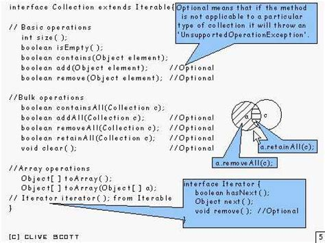wildcard pattern matching algorithm in java java tutorial 24 02 generic types and wildcard types