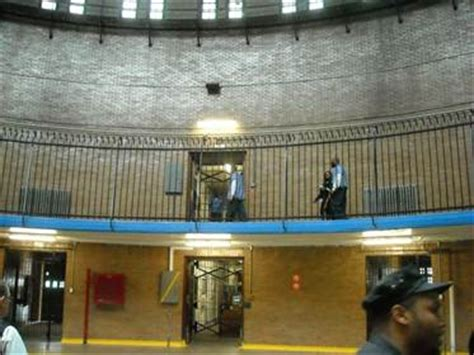 house of correction philadelphia pa philadelphia prisons house of corrections locationshub