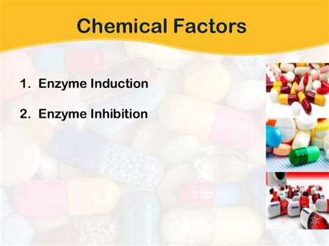 chemical induction pregnancy chemical induction pregnancy 28 images hemorrhage marianne f ppt enzyme induction many