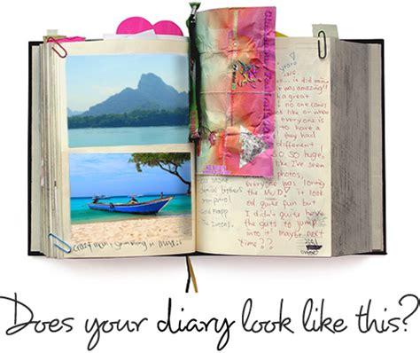 journal design safety penzu diary