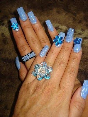 Handmade Nail Designs - 25 best ideas about new nail trends on