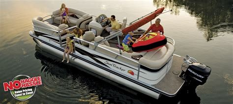 buy pontoon boat near me 19 best boats things related images on pinterest party