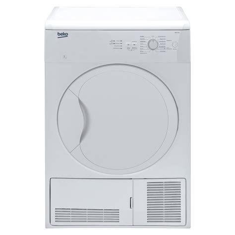 waschmaschine mit kondenstrockner kondenstrockner 7kg 187 preissuchmaschine de
