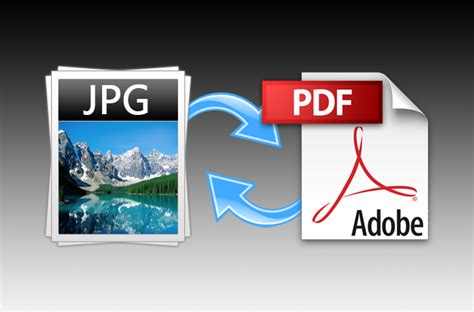 jpg to pdf how to convert a pdf to jpg no matter what os you re
