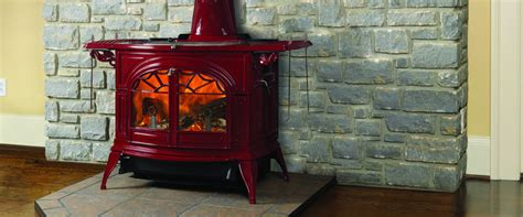 stove into room 10 wood burning stoves that will make you want to ditch your furnace cottage