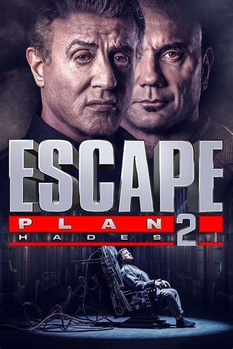 filme schauen escape plan 2 escape plan 2 hades 2018 kostenlos online anschauen hd