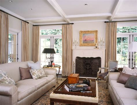 living room ideas  steal  comforting vibe