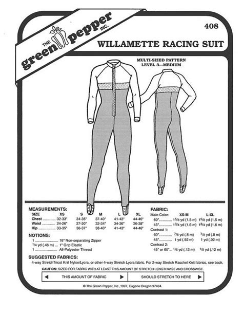 sewing pattern unitard 17 best images about sportkleding sports fashion on