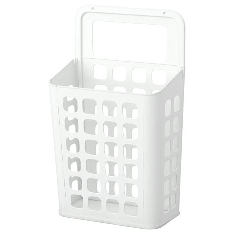 ikea plastic bins kitchen bins recycling bins ikea