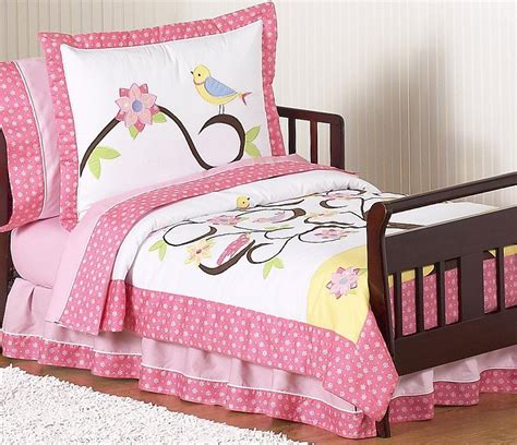 toddler size bedding sets size toddler bedding 28 images toddler size bed or