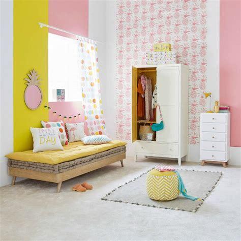 catalogo muebles infantiles muebles de maisons du monde decoraci 243 n infantil decoideas net