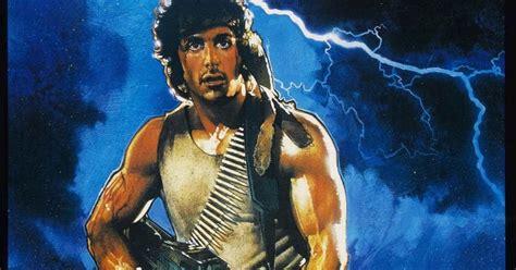 rambo film in hindi download first blood 1982 in hindi hollywood hindi dubbed