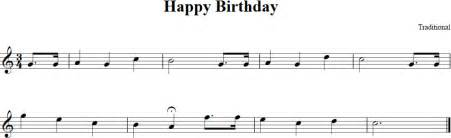 happy birthday instrumental violin mp3 download happy birthday free violin sheet music