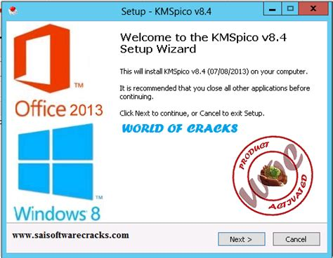 visio 2013 activator ventidox the world of cracks kms pico v8 4 for offline