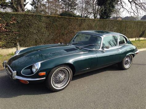 buying an e type jaguar jaguar e type 1971 catawiki