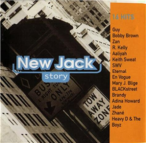 new jack swing compilation new jack swing compilation 28 images new jack swing 2
