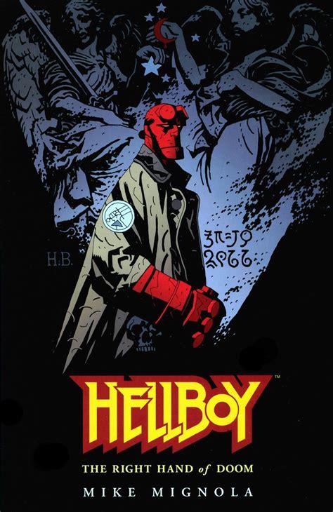 hellboy omnibus volume 4 hellboy in hell king vold hellboy wiki fandom powered by wikia