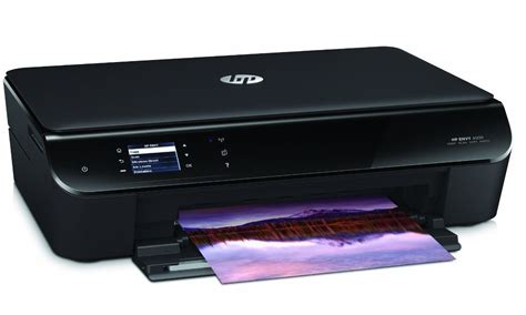 Inkjet Printers With Color Laser Vs Inkjet Cost Per Page Color Laser Vs Inkjet Cost Per Page