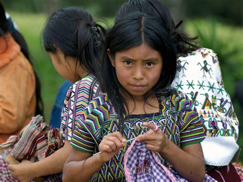 imagenes de niños indigenas jugando prohiben matrimonios de ni 241 as en comunidades ind 237 genas