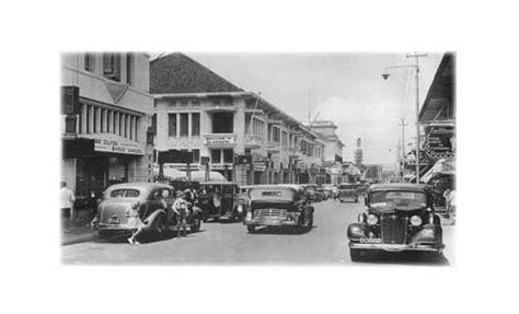 Foto Pigura Bandung Tempo Dulu Savoy Homan Hotel Jl Asia Afrika bandung tempo doeloe foto foto jadul euy ganzzssparrow