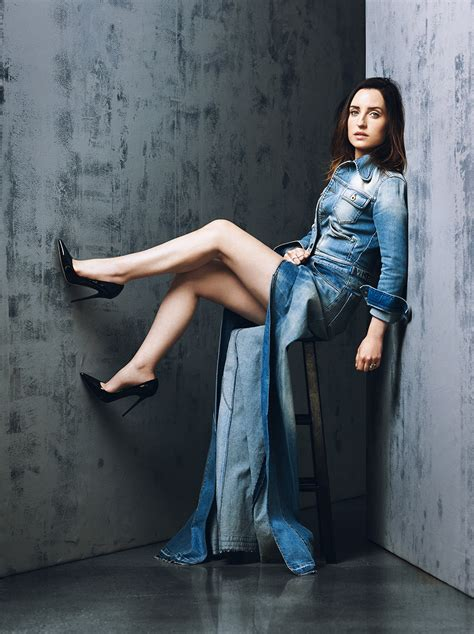 Define Home Decor c magazine photo finish zoe lister jones
