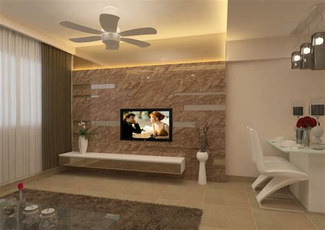 feature wall tv la casa wall tv