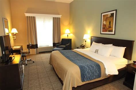 comfort inn dumfries va comfort inn dumfries quantico updated 2017 hotel reviews